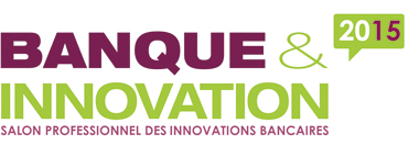 Bangque and Innovation 2015
